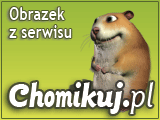 Tapety - Pedobear_by_Octizzle.png